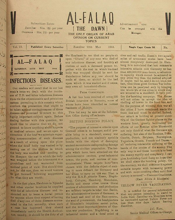 Bulletin of department of agriculture january 1938